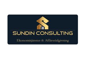 Sundin Consulting