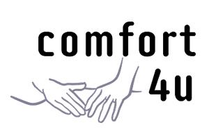 Comfort 4 u