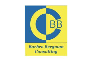 Barbro Bergman Consulting
