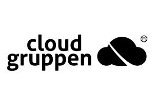 Cloudgruppen