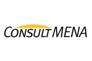 Consult MENA