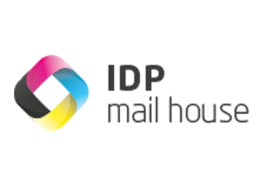 IDP Mail House