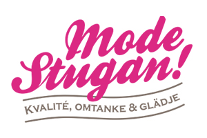 Modestugan