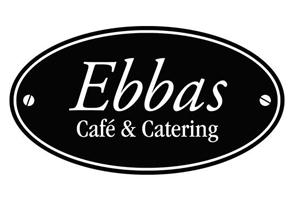 Ebbas Café & Catering