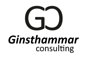 Ginsthammar Consulting
