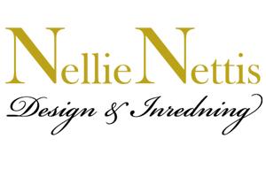 Nellie Nettis