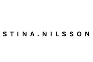 Fotograf Stina Nilsson