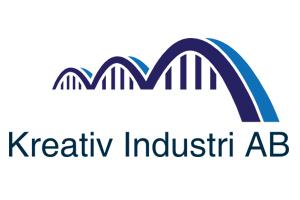 Kreativ Industri