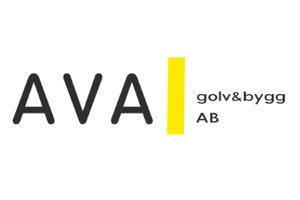 AVA Golv & Bygg