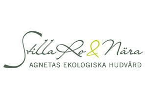 Agnetas Ekologiska Hudvård