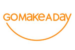 Go Make A Day