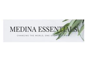 Medina Essentials