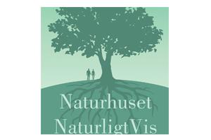 Naturhuset NaturligtVis