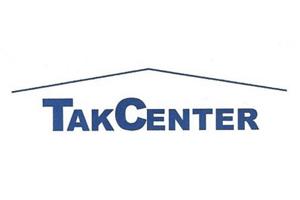 TakCenter