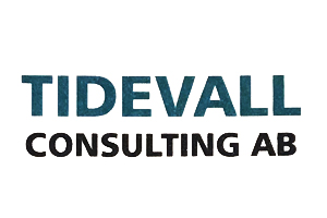Tidevall Consulting