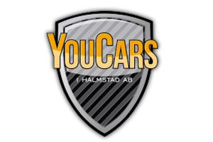 YouCars
