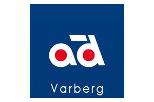 AD Bildelar Varberg