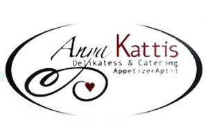 Anna Kattis Delikatess & Catering