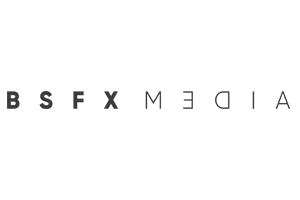 BSFX Media