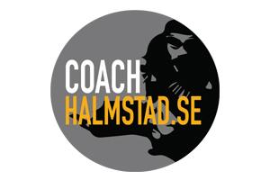 Coach Halmstad